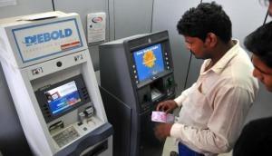 देश के 1.13 लाख से ज्यादा ATM इस वजह से हो सकते हैं बंद, CATMi ने चेतावनी