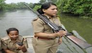 सरकारी नौकरी : वन विभाग में फॉरेस्ट ऑफिसर और गार्ड के पदों पर निकली भर्तियां