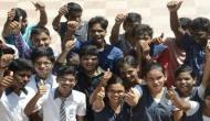 Assam HSLC result 2018: असम बोर्ड 10वीं का रिजल्ट जारी, 54.44% हुए पास