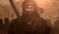 'संजू' के बाद 'शमशेरा' डकैत के किरदार में छाए रणबीर, वीडियो ने YouTube पर मचाया तहलका