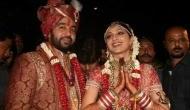 2000 करोड़ के घोटाला मामले में फंसे शिल्पा शेट्टी के पति राज कुंद्रा, ED दफ्तर में हो रही गहन पूछताछ