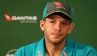 ऑस्ट्रेलिया को मिला वनडे का नया कप्तान, पेन और फिंच को मिली ये जिम्मेदारी