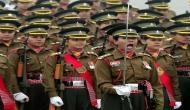 भारतीय सेना में इंजीनियर ग्रेजुएट्स के लिए नौकरी का मौका, कमाएं 51,600 रुपये महीना