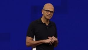 Build 2018: Microsoft's Windows 10 hits 700 million active devices, announces 'Your Phone' app, and more