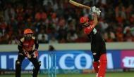 कोहली का बेहतरीन कैच, 2 शानदार रन आउट और विराट पारी भी RCB को नहीं दिला पाई जीत