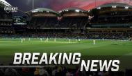 CA ने मानी BCCI की मांग- ऑस्ट्रेलिया और भारत के बीच नहीं होगा डे-नाइट टेस्ट मैच