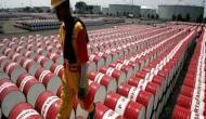 तेल की कीमतें एक साल के उच्च स्तर पर, भारत में आज फिर बढे पेट्रोल-डीजल के दाम