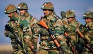 बजट की कमी से जूझ रही है भारतीय सेना, अपने पैसों से खरीदनी पड़ सकती है वर्दी