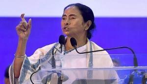 Mamata Banerjee not keen to become a junior partner of Rahul Gandhi's Congress