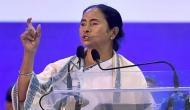 बीजेपी के इस नेता ने की ममता बनर्जी की तारीफ, बताया पीएम पद के लिए नंबर- 1