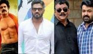 Nagarjuna, Suniel Shetty to join Mohanlal, Priyadarshan's Rs. 100 crore film Marakkar – Arabi Kadalinte Simham