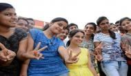 RSOS result 2019: राजस्थान स्टेट ओपन स्कूल की 10वीं के रिजल्ट जारी, त्रिभुवन शर्मा ने किया टॉप