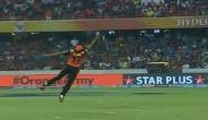 पठान के कैच ने किया विराट का खेल खत्म, इस पर इरफान ने किया ये मजेदार ट्वीट
