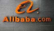 पाकिस्तान में भी हुई Walmart-Flipkart जैसी डील, अलीबाबा ने खरीदा इस कंपनी को