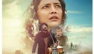 डैनी की फिल्म 'बायोस्कोपवाला' का ट्रेलर रिलीज, डैनी का लुक वायरल