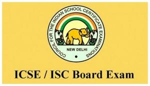 CISCE Class 10th, 12th Results 2018: This time Board will announce the results for ICSE, ISC on the same day, says report