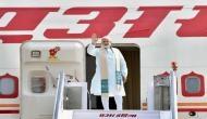 सूचना आयोग बोला - एयर इंडिया को देनी होगी PM मोदी के विदेश दौरों के खर्चे की जानकारी