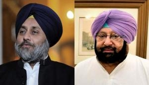 Why Congress & Akalis are under fire over dilution of Sikh history in textbooks