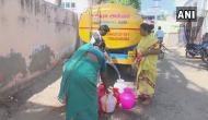 Rameswaram: Water crisis leaves people distressed