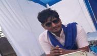 सहारनपुर: महाराणा प्रताप जयंती के दिन भीम आर्मी के जिला अध्यक्ष के भाई का मर्डर, इलाके में तनाव