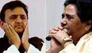 यूपी उपचुनाव: भाजपा ने कैराना और नूरपुर सीट पर इन्हें दिया टिकट, सपा-RLD से मुकाबला