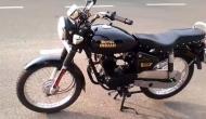 100cc की Royal Enfield बाजार में मचाएगी धूम, एक लीटर में 90 किमी माइलेज
