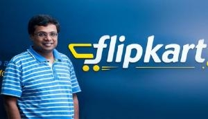 Flipkart and Wallmart deal: What will co-founder Sachin Bansal and Binny Bansal will do after selling the company? See details