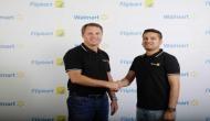 Walmart-Flipkart डील हुई फाइनल, वालमार्ट ने 16 अरब डॉलर में खरीदा Flipkart का 77 फीसदी हिस्सा