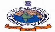 Uttarakhand: Heavy rain alert issued