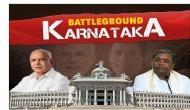 Identity politics: A defining trait of Karnataka polls