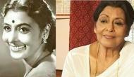दुखदः फिल्म 'तलाश' की इस दिग्गज एक्ट्रेस की मौत, ममता बनर्जी ने जताया शोक