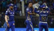 मई में दो गुनी रफ्तार से जीतती है मुंबई, IPL इतिहास के आंकड़े हैं गवाह