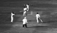 दुखद: टीम इंडिया की तरफ से खेलने वाले पूर्व क्रिकेटर की मौत