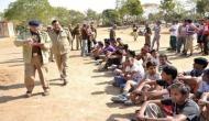 सरकारी नौकरी: पुलिस कांस्टेबल, ASI के 15 हजार पदों पर होगी भर्तियां, 10वीं पास करें अप्लाई