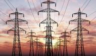 सरकारी नौकरी: बिहार बिजली विभाग में निकली बंपर वैकेंसी, 35 हजार मिलेगी सैलरी