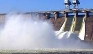 मिर्जापुर: पीएम मोदी ने पूर्वांचल को चार बड़ी योजनाओं की दी सौगात