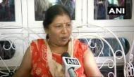 कर्नाटक वोटर ID कार्ड मामला: फ्लैट की मालकिन ने कहा - हमेशा दूंगी BJP का साथ