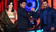 Ekta Kapoor finally reveals why she doesn't work with superstars like Salman Khan and Shah Rukh Khan