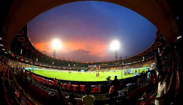 IPL 2018 Qualifier 1: Dhoni, Rahane, Williamson, Karthik and the final stage of the league