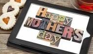 Mothers's Day 2020: नेटफ्लिक्स पर मां के साथ इन फिल्मों को देखकर मनाएं 'मदर्स डे', स्ट्रॉग होगी बॉन्डिंग