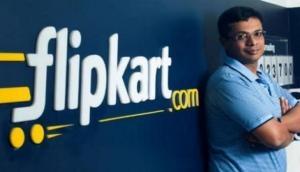 Flipkart छोड़ने के बाद ये काम करेंगे सचिन बंसल, फेसबुक पर किया खुलासा