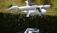 Uber लाएगी उड़ने वाली टैक्सी, NASA करेगा मदद