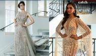 Cannes 2018: Deepika Padukone to Kangana Ranaut, here's how Bollywood actresses stunned at the red carpet of the film festival; see pictures