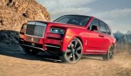 The Cullinan: Rolls Royce unveiled its first SUV car; here's all you need to know about the most expensive car ever