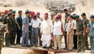पोखरण 1998 : जब भारत के परमाणु परीक्षण की दुनिया को नहीं लग पायी थी भनक