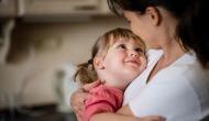 Twelve tips for a healthy motherhood