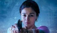 Director Meghna Gulzar opens up on Raazi Sequel featuring Alia Bhatt