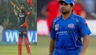IPL : रिषभ पंत ही नहीं, इन खिलाड़ियों के शतक के बाद भी टीम को मिली हार, सचिन भी हैं शामिल