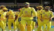 IPL 2018, FInal, CSK vs SRH: धोनी ने फाइनल में इस स्टार खिलाड़ी को किया बाहर