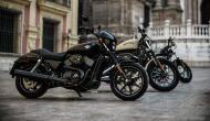 Royal Enfield को टक्कर देने के लिए हार्ले-डेविडसन भारत में लॉन्च करेगी 250 सीसी बाइक